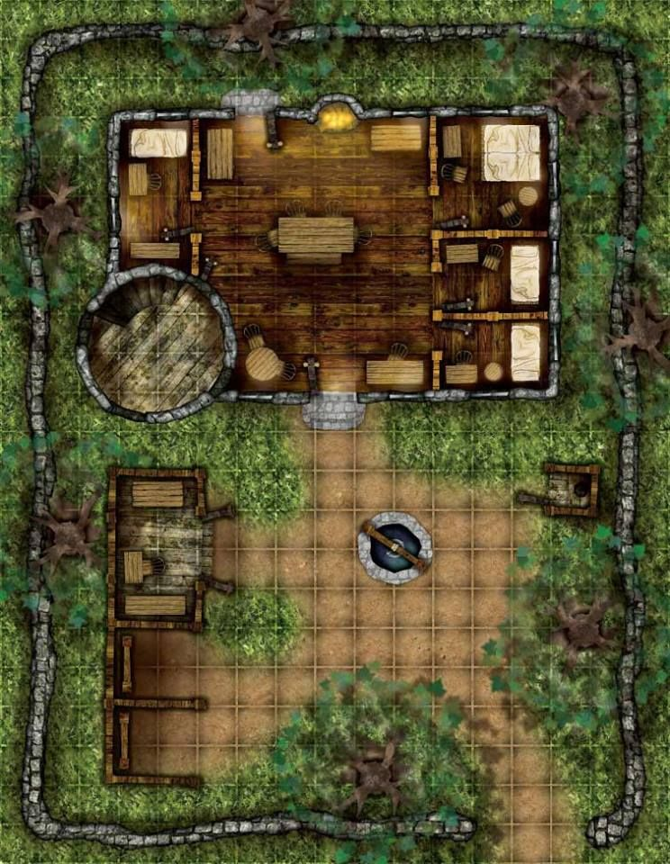 Maps For Role Playing Google Search Mapa De Fantasia Rpg Map