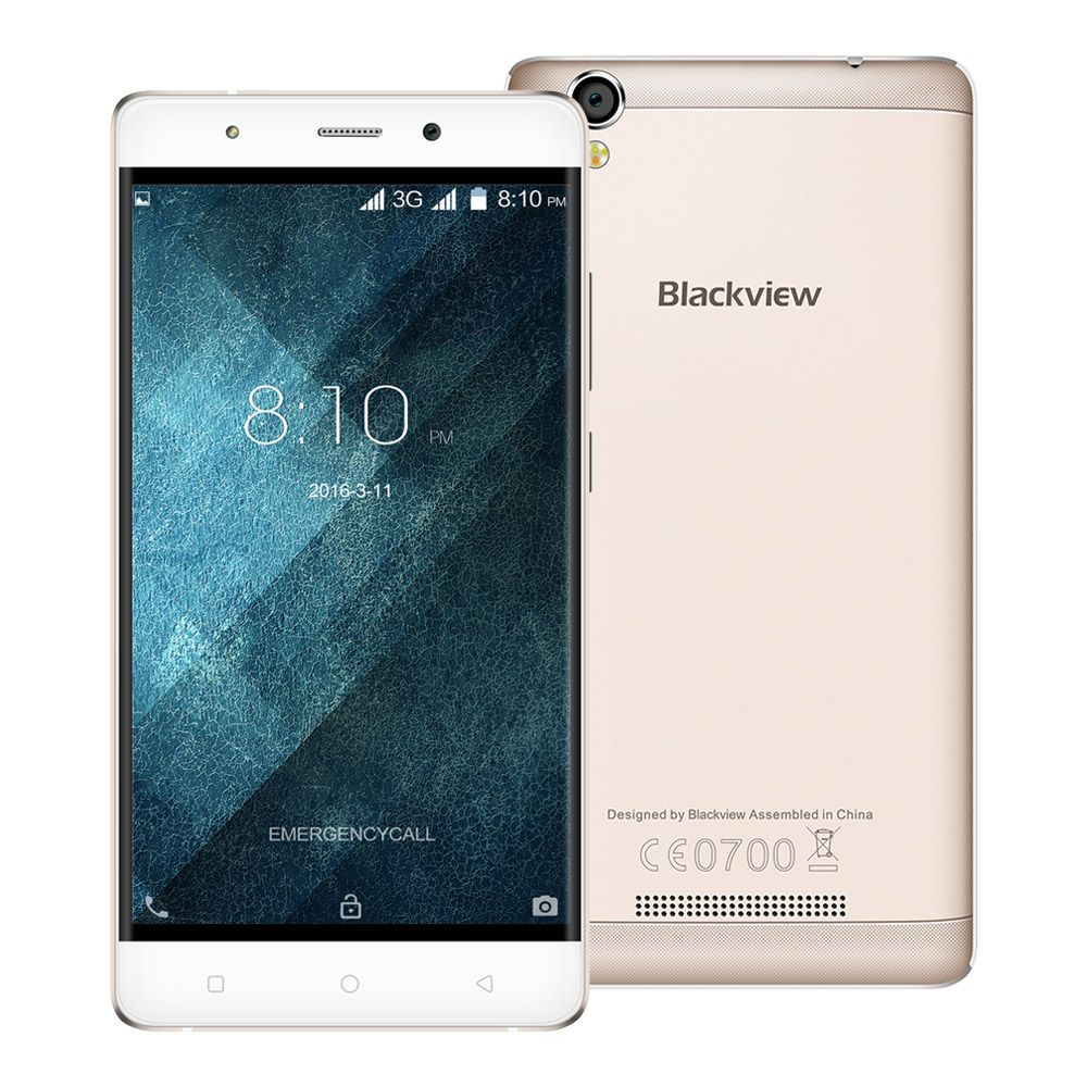 BLACKVIEW A8 MT6580 ANDROID 5 1 FIRMWARE FLASH FILE