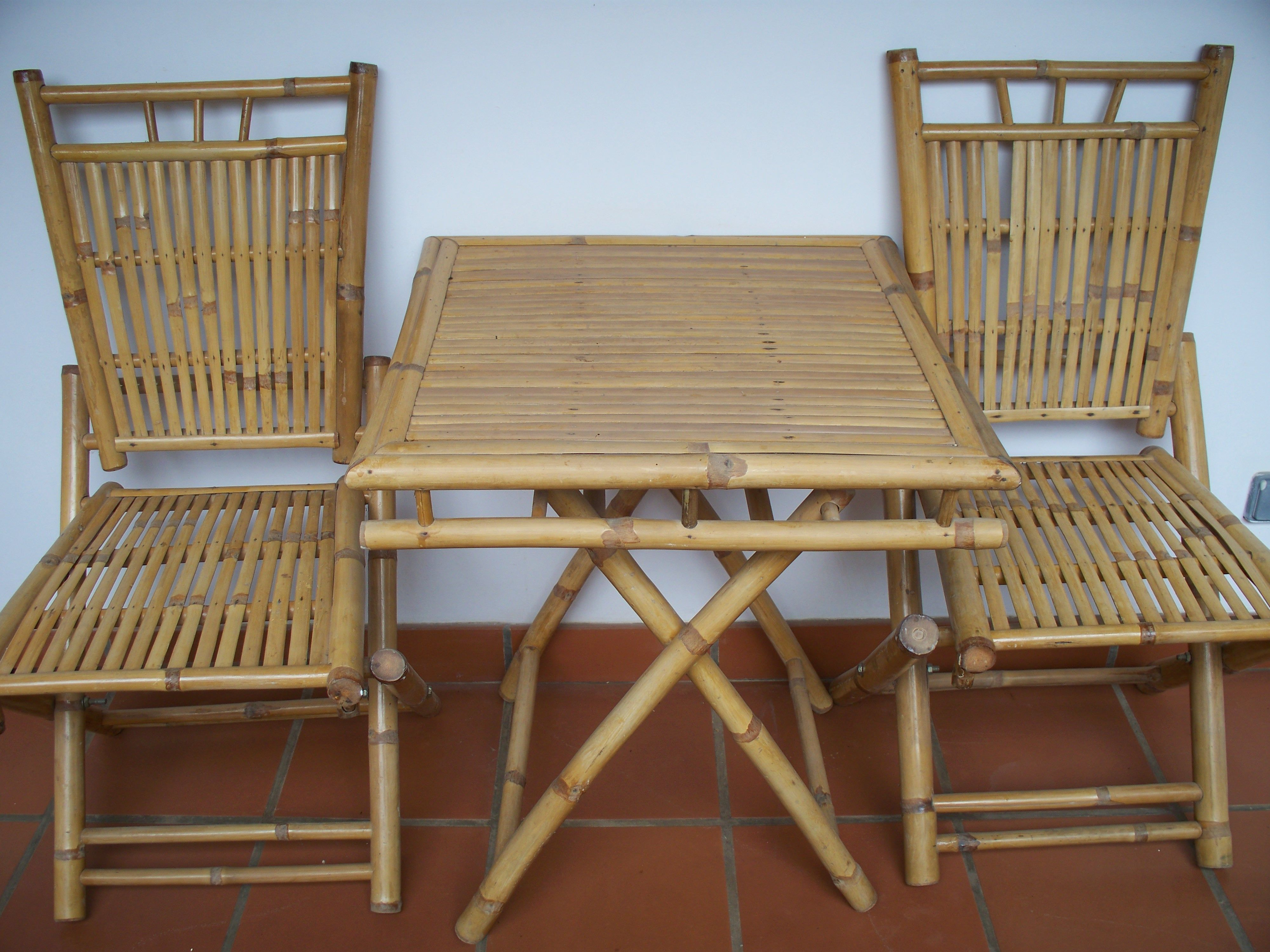 com victorian chairish on bamboo scorched chairs pair pin chair antique a