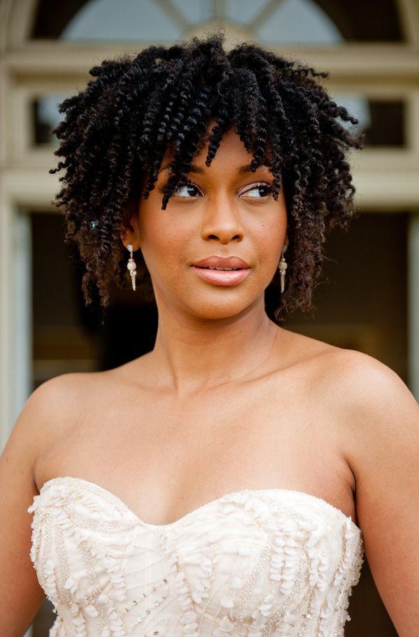 schwarze frauen die afro frisuren wedding sind hochze t. Black Bedroom Furniture Sets. Home Design Ideas