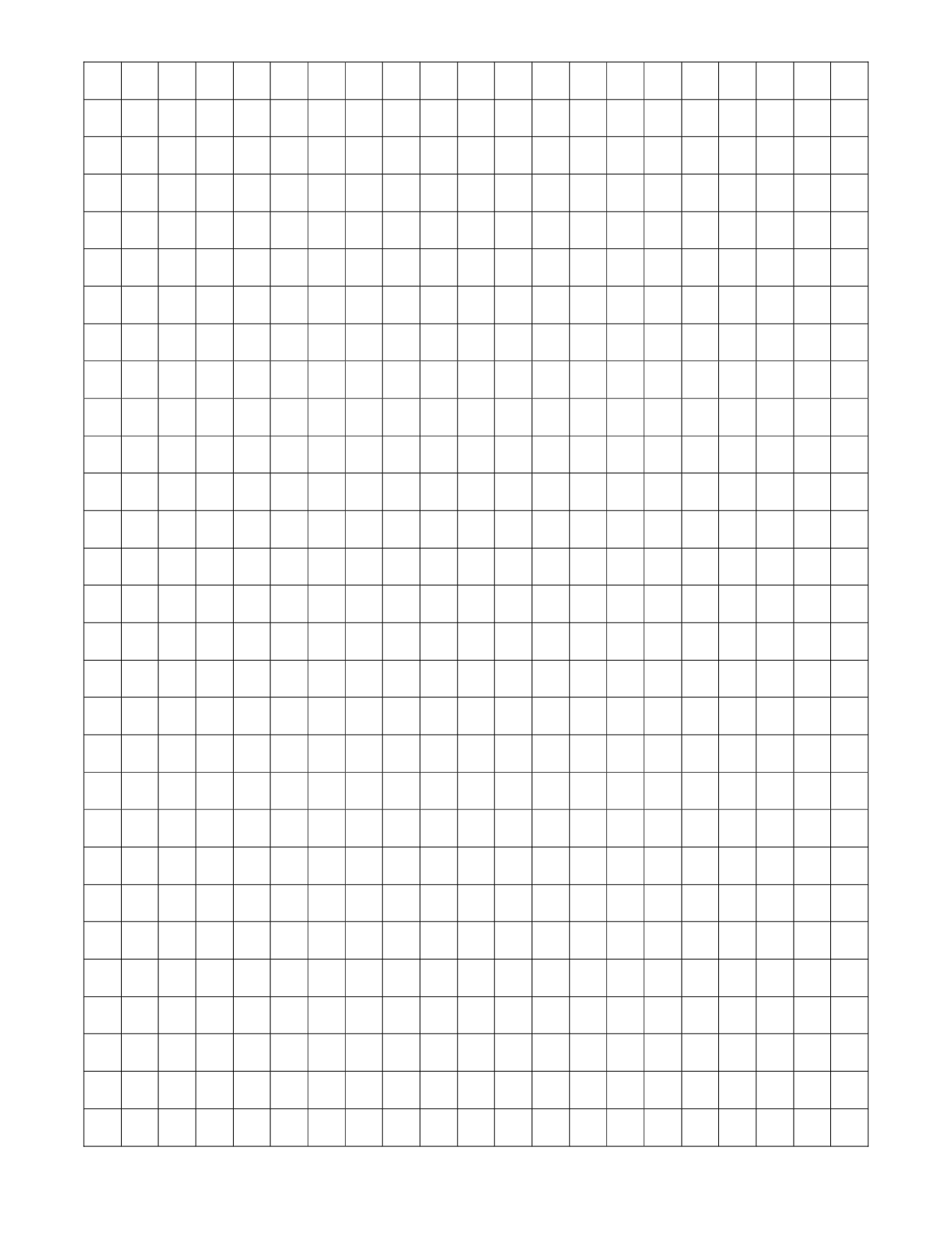 worksheet Coordinate Plane Paper graph paper printable math these pdf files range from speciality for standard grid single q