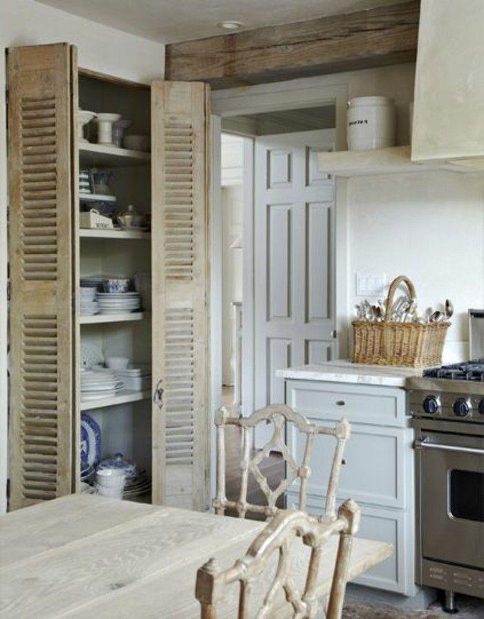 Voyez Les Meilleures Options En 41 Photos Home Kitchen