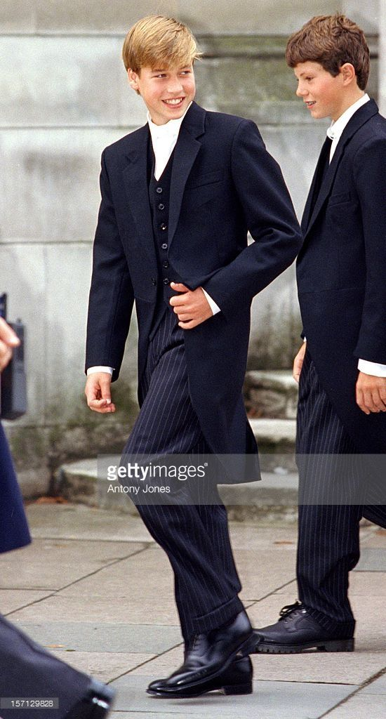 prince william on his first day at eton college prince william hair prince william girlfriends eton college prince william on his first day at eton