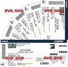 #Ticket  Tickets Karten JUSTIN BIEBER Hamburg Stehplätze PIT (besser als Golden Circle) #Ostereich