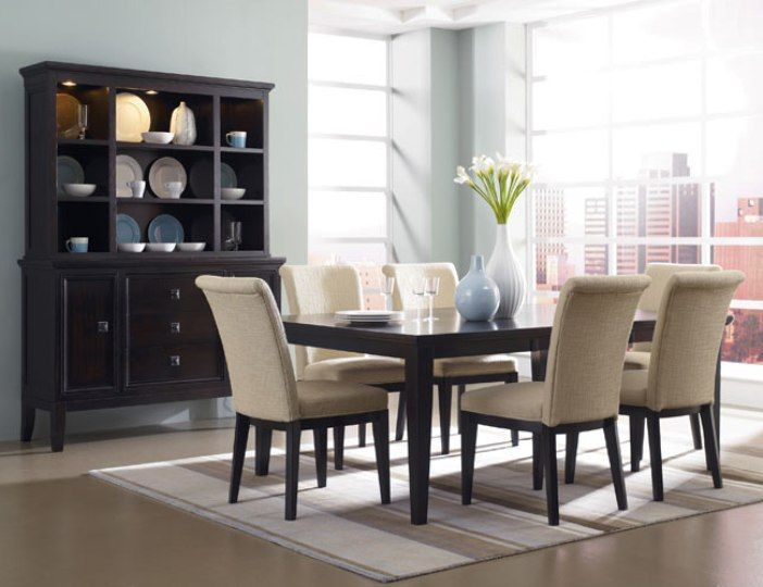 Modern Dining Room Furniture Give Your A Makeover