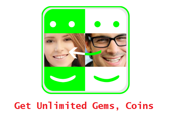 This method will help the users to hack Azar App unlimited gems