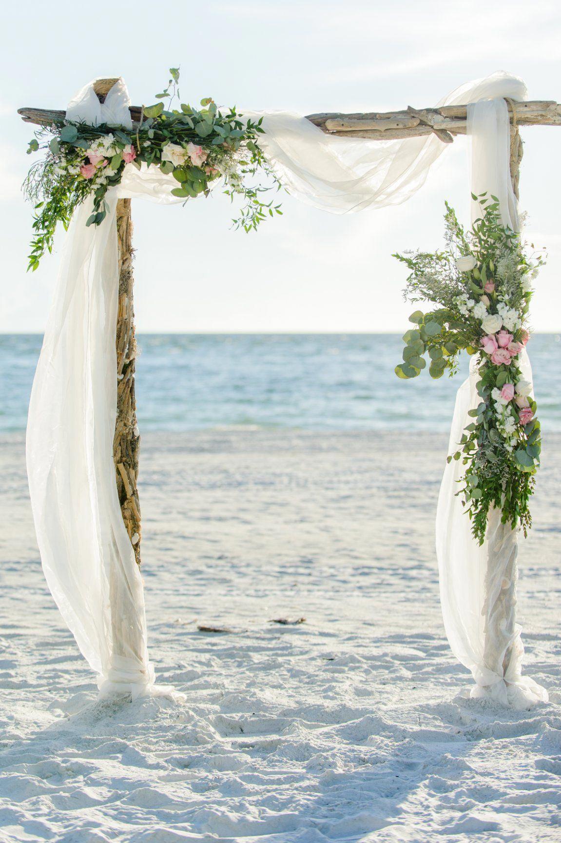Basics budget wedding centerpieces