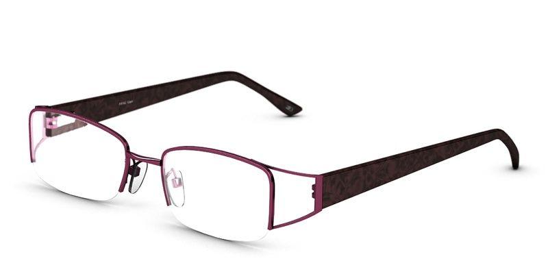 f2f9c463685 Leaside Prescription Eyeglasses. Leaside Prescription Eyeglasses Buy  Glasses Online ...