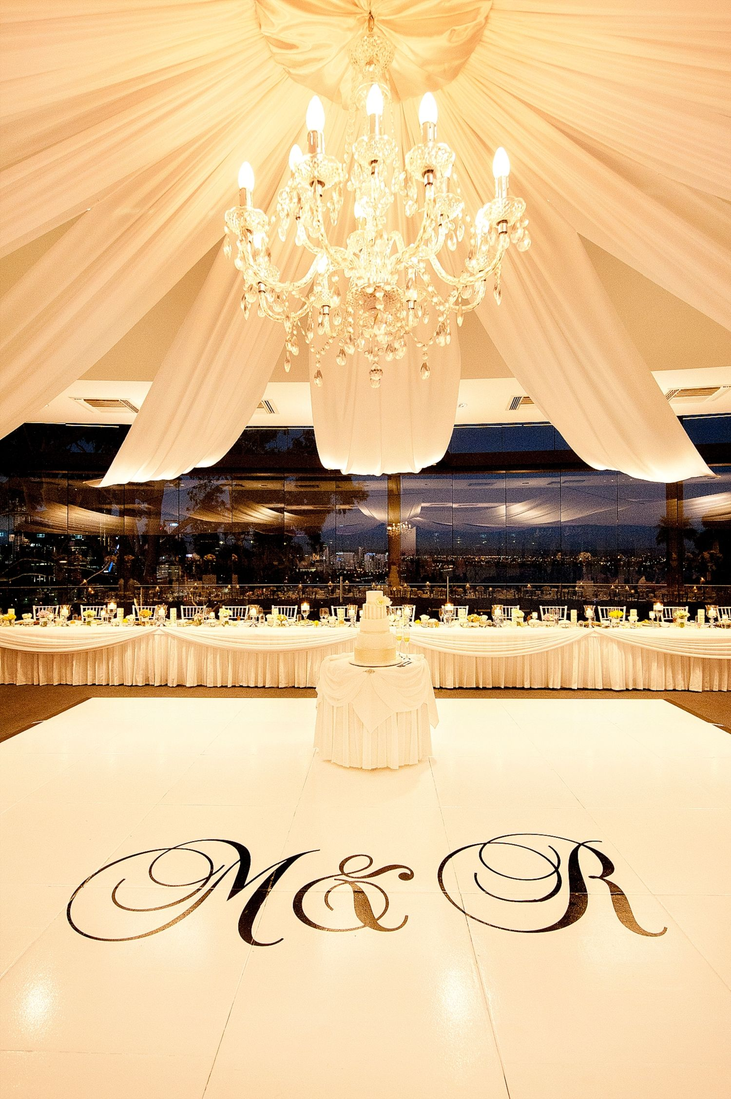 State Reception Centre Fraser S Ceiling Draping Inspiration