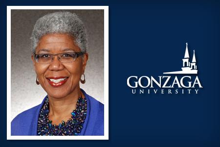 Communication Scholar Diversity Expert Brenda J Allen To Discuss