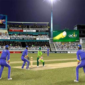 cricket game download for android mobile