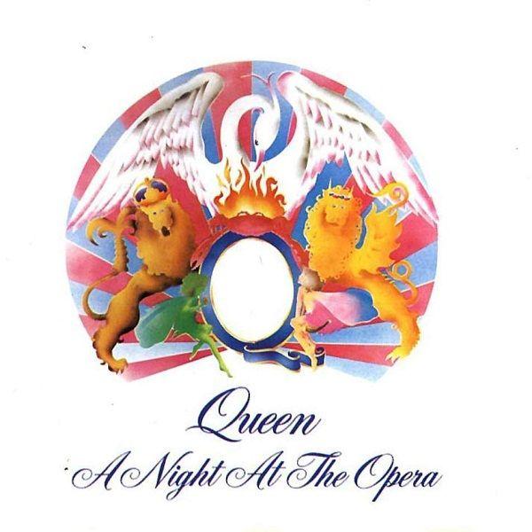 Queen Bohemian Rhapsody Chords Lyrics For Guitar Ukulele Piano