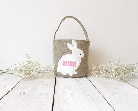 Personalized easter basket with personalized easter baskets for baby personalized easter basket with personalized easter baskets for baby girls personalized easter baskets for teens basket negle Images