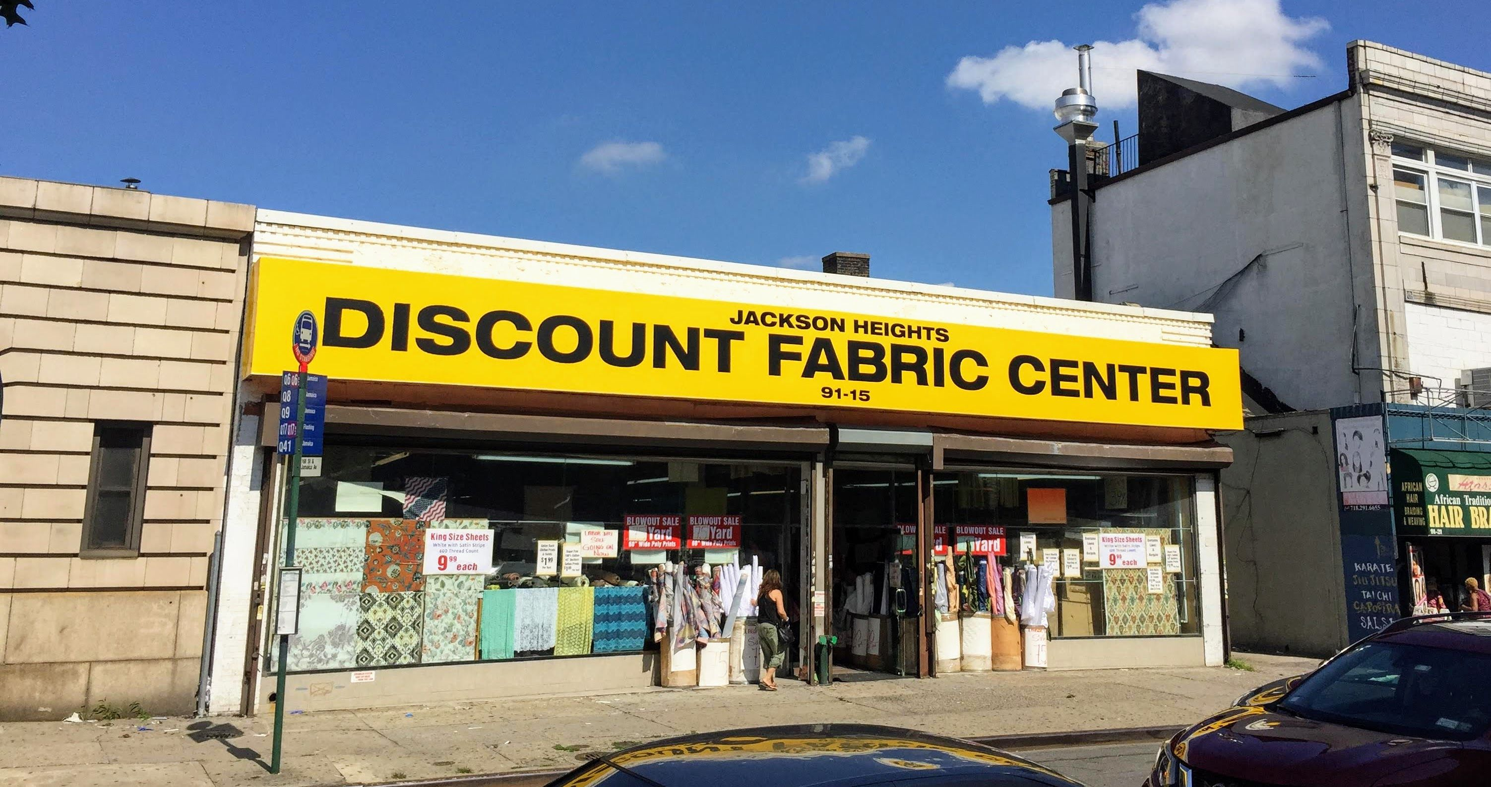 Commercial Awning Nyc Roll Ups Business Ideas Jackson Heights Awning Nyc