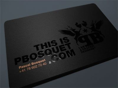 Business card matte card with glossy embossed spine business card matte card with glossy embossed spine reheart