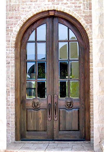 Dbyd 3011 Old World Doors Pinterest Doors Exterior Doors And