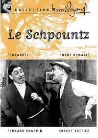 LA GRATUITEMENT DU PUISATIER FILM TÉLÉCHARGER FILLE