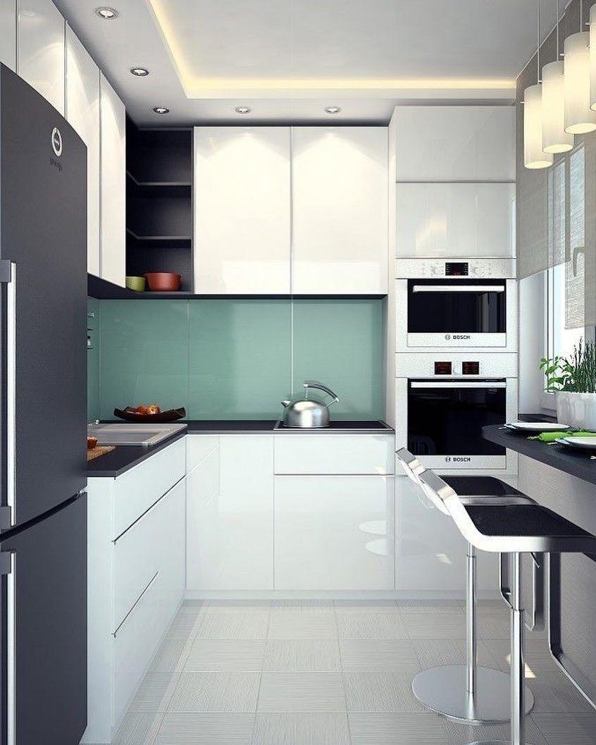 On instagram     kitchen dinningkitchen decorkitchen design also pinterest rh