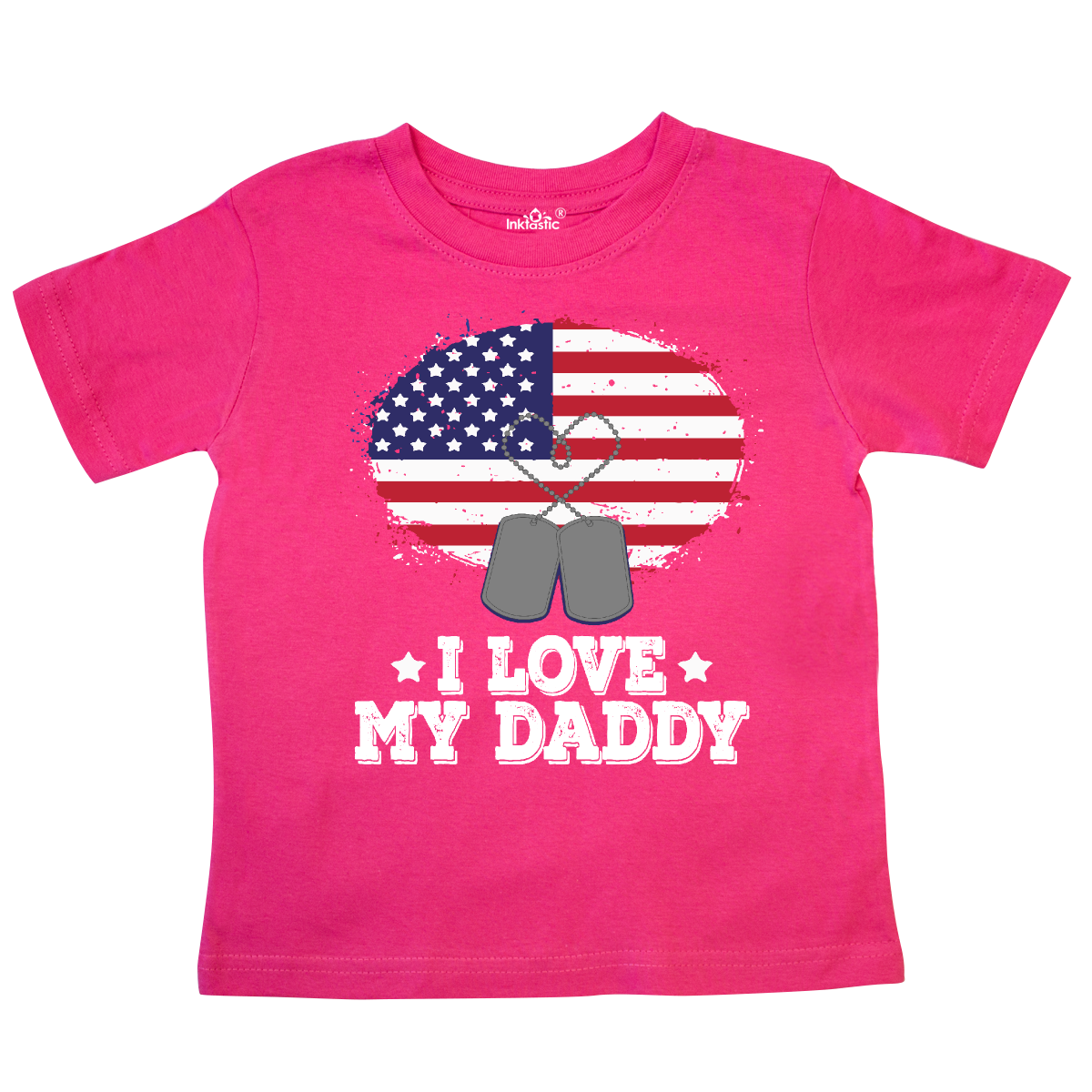 A1BY-5US Infant Baby Boys Girls Cotton Long Sleeve Tennis American Flag Romper Bodysuit Funny Printed Romper Clothes
