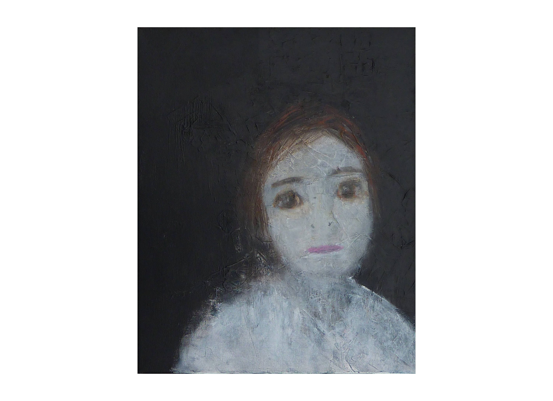 épinglé Sur Peintures Noir Et Blanc