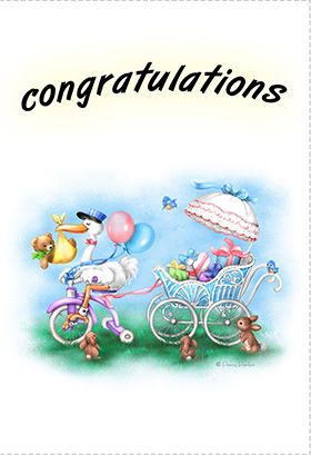 Congratulations Baby Shower New Baby Card Greetings Island Congratulations Baby Baby Greeting Cards Congratulations Greetings