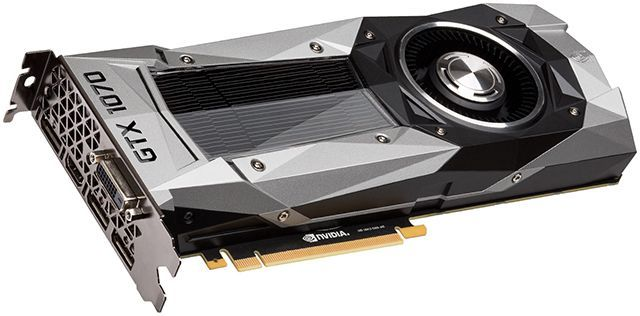 How To Overclock Your GeForce GTX 1070 – Overclocking Guide