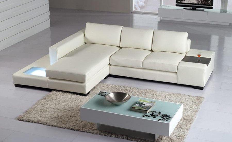 Us 1 699 00 Modern L Shaped Simple White Black Leather Corner Sofa Set Black Cor Modern Sofa Sectional White Leather Sofas Modern Leather Sectional Sofas