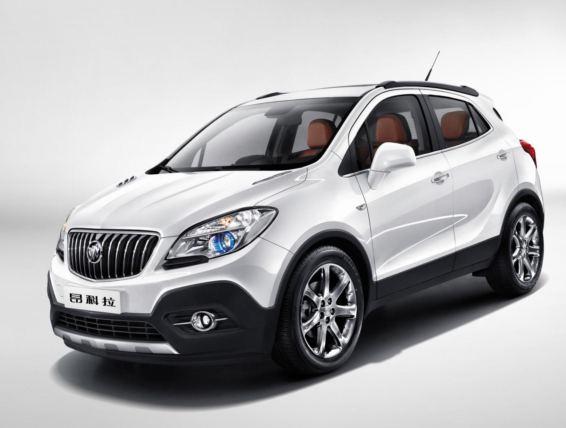 Buick Encore Photos And Specs Photo Buick Encore Prices And 25 Perfect Photos Of Buick Encore Buick Encore Buick New Cars