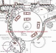 Image Result For Vehicle Turning Radius Driveway Entrance Ideas Design