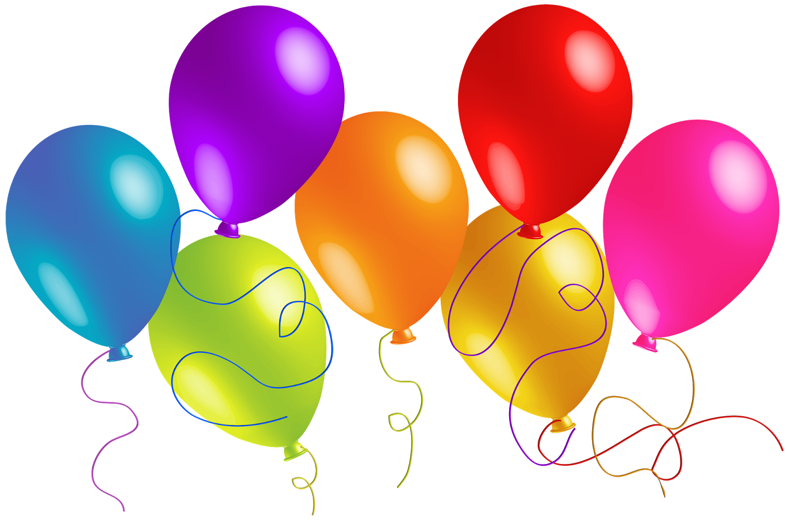 anniversary clipart - free large