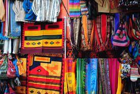artesania boliviana - Pesquisa Google