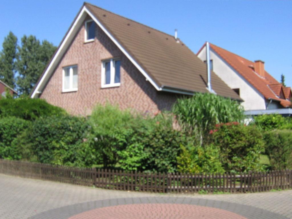 Hubsches Freistehendes Einfamilienhaus Einfamilienhaus Haus Hubsch