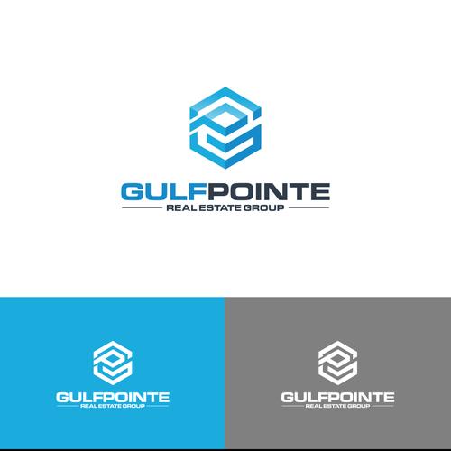 Develop A Sophisticated Refined Logo For A South Florida Real Estate Company Logo Design Contest Design Logo Design Contest Company Logo Design Contest Design