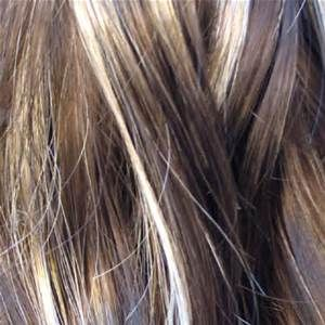 Light brown with ash blonde and platinum highlights yahoo image light brown with ash blonde and platinum highlights yahoo image search results pmusecretfo Choice Image