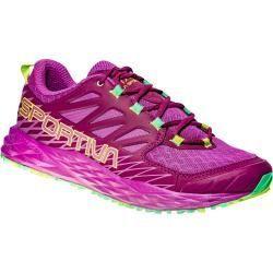 Salomon Men's XA Pro 3D Trail Running Shoes #trailrunning