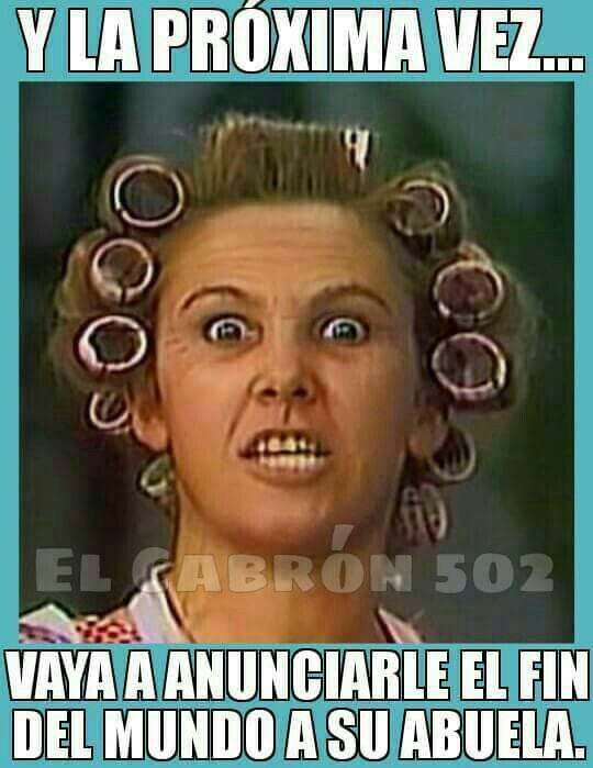 Ha Mayami Jaja Funny Spanish Memes Memes Spanish Humor