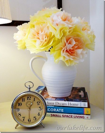 How to clean artificial silk flowers want the white vase and how to clean artificial silk flowers want the white vase and flowers mightylinksfo