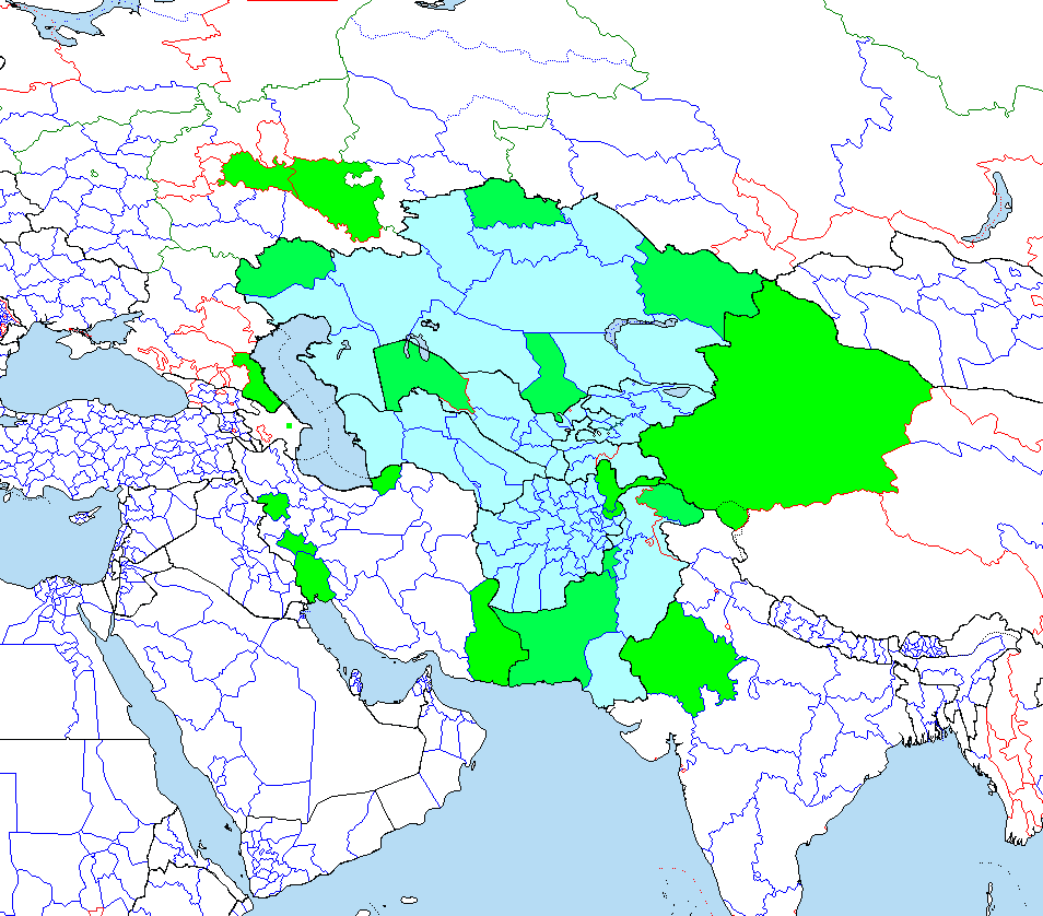 All countries and national first level divisions ending in ... on map of afghanistan and surrounding countries, map of switzerland, map of europe and middle east, map of fribourg, map of atlanta, map of swiss alps, map of rothenburg, map of stuttgart, map of geneva, map of world, map of basel, map of cambridge, map of russia and neighboring countries, map of asia, map of chernobyl, map of winterthur, map of san francisco, map of tyrol, map of la chaux-de-fonds, map of st. moritz,