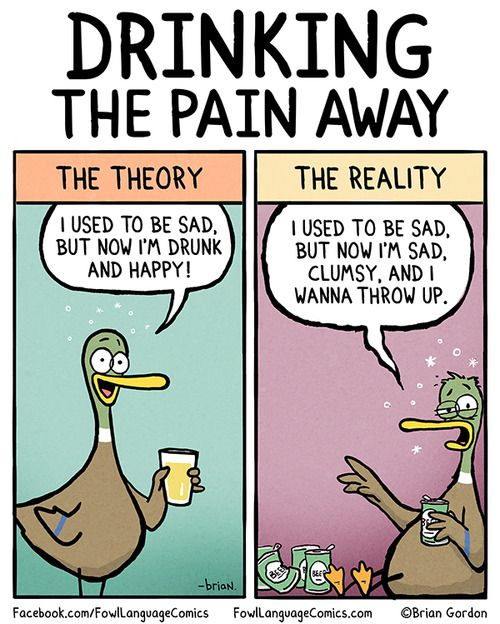 theory vs reality -1disclaimer: no own nada nothing wouldn't like to, either, because if i owned, it wouldn't be as good this is stand-alone, but it is a sequel to 'antithesis.