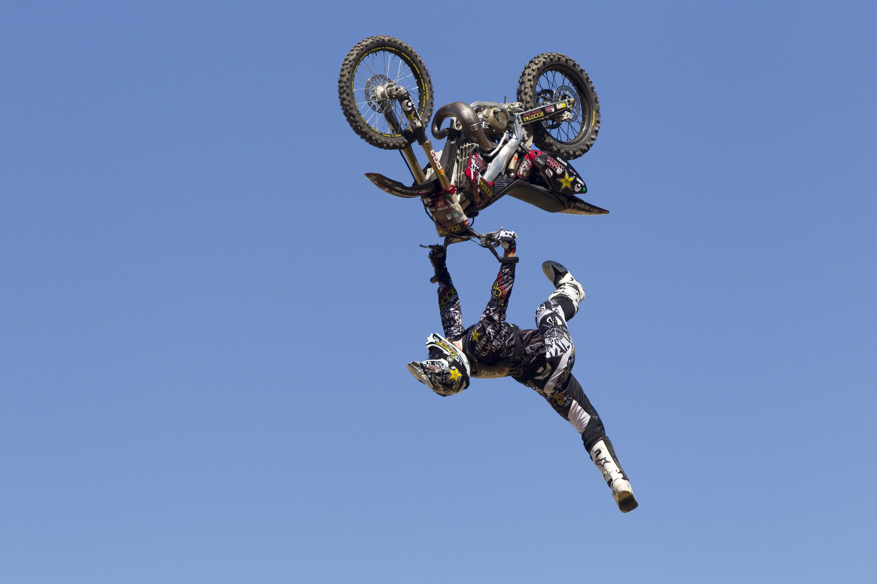 Freestyle motocross freestyle motocross tricks wallpaper x games freestyle motocross voltagebd Image collections
