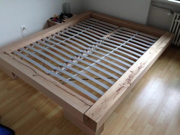 Massiv Blox Bauhaus Szukaj W Google Wohnung Einrichtung Bett