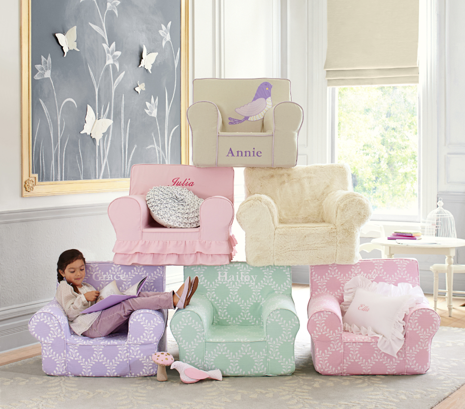 Their Favorite Chair In The House Fun Prints Put Your