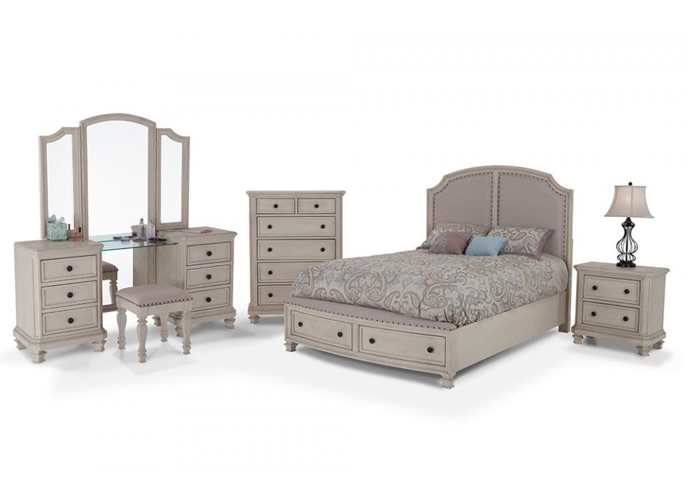 Bedroom Sets Bedroom Furniture Bob S Discount Furniture Bedroom Sets Queen Bedroom Sets