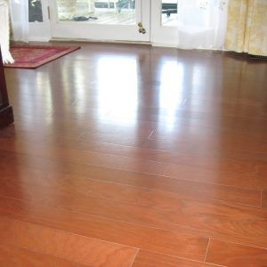 Non Beveled Hardwood Flooring   Installing Hardwood Flooring On The Floors  Of Your House Is Among The Best Investments Which