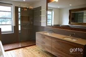 Afbeeldingsresultaat voor badkamer exclusief - badkamertegels ...