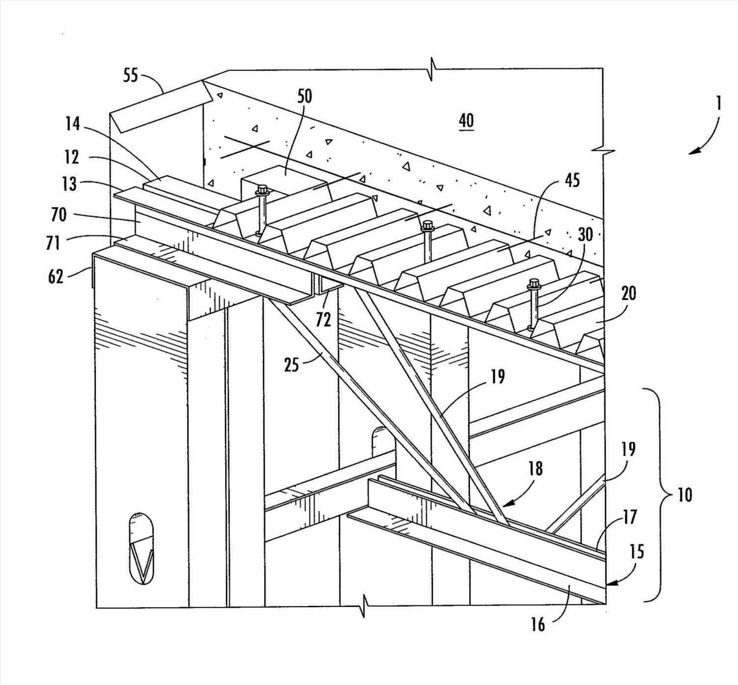 Pin On Roof Design