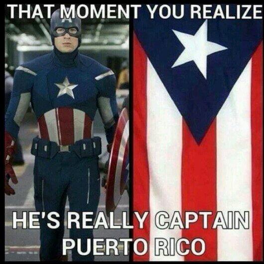 Giovanna Gomez On Twitter Marvel Memes Marvel Avengers
