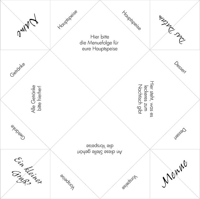 ynas design blog origami pinterest himmel und h lle design blog und himmel. Black Bedroom Furniture Sets. Home Design Ideas
