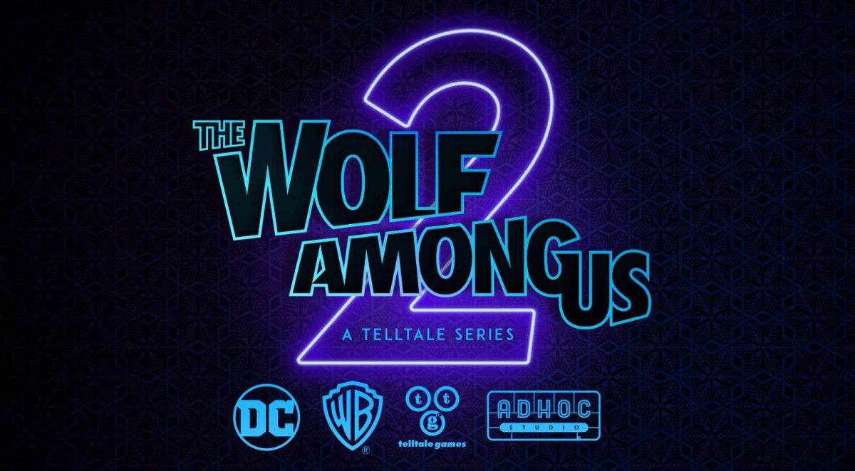 Telltale confirms it will make The Wolf Among Us 2 The