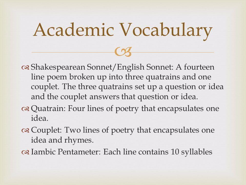 Shakespeare Informative essay, Leadership games, Essay